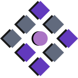 Client - BIGMatrix Icon